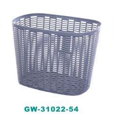 Багажник в форме корзины GAINWAY GW-31022-54  (1/40)