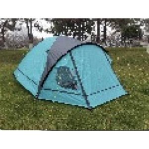 Палатка туристическая 200633384 GJI122304 (1/10)