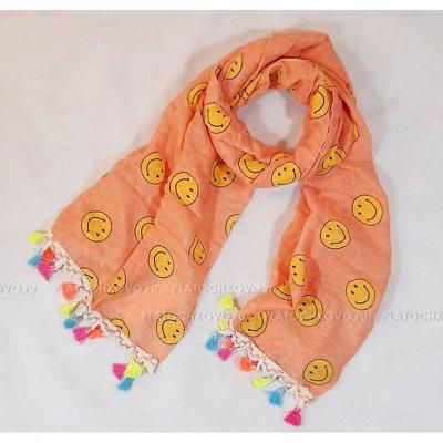 Дополни образ!✦Платки и шарфы — Детские платки,шарфы — Платки, шарфы и шали