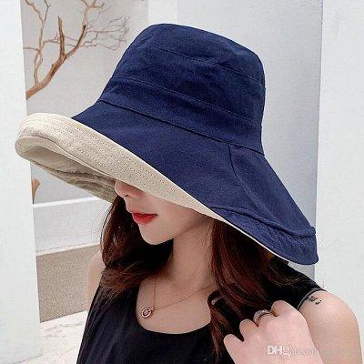 Огромная распродажа скалда*Все в наличии! — Шляпы, кепки, шапки — Головные уборы