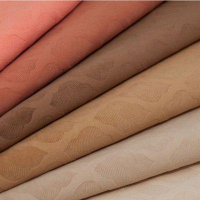 Обивка №29💎 Мебельные ткани и Кожзам (+комплектующие) — Мебельная ткань VIVANT (Микрофибра) — Шторы