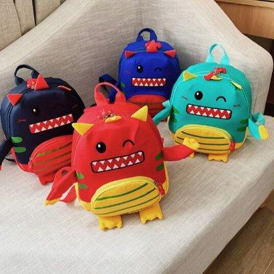 Школа! Ранцы! Готовимся в школу 2020! — Милые рюкзачки для дошколят  — Школьные принадлежности