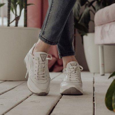 Обувь Инарио, быстрая доставка, поступление ЛЕТА! — Пристрой участников — Одежда