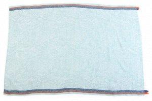 Накидка-палантин Burney Цвет: Мятный (70х200 см). Производитель: Ганг