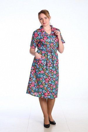 Платье Liana (46). Производитель: Адель