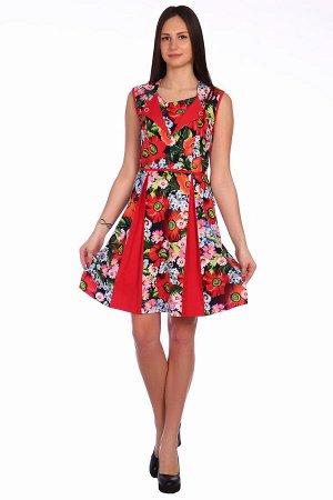 Платье Baciarsi. Производитель: АстраИвТекс