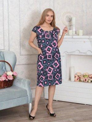 Платье Antonina. Производитель: Адель