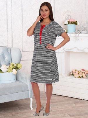 Платье Vlada. Производитель: Адель