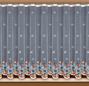 Классические шторы Kisha. Производитель: Haft
