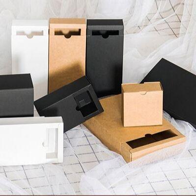 🚀ВАКУУМ+ Товары для кухни, ванной, интерьера итд. Новинки! — Дарите подарки красиво! Пакеты и коробочки для упаковки! — Подарочная упаковка