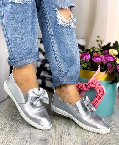 Обувь для всей семьи! Новое поступление! — Обувь уже во Владивостоке! — Кроссовки