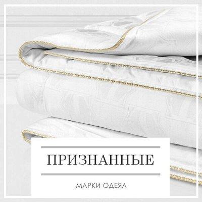 Новая Коллекция Домашнего Текстиля! 🔴Распродажа!🔴 — Признанные марки Одеял — Детская