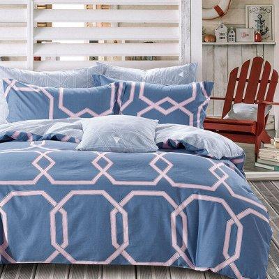 В спальню со вкусом💖 LUX Подушки, одеяла батист!!! — Сатин Premium — Спальня и гостиная