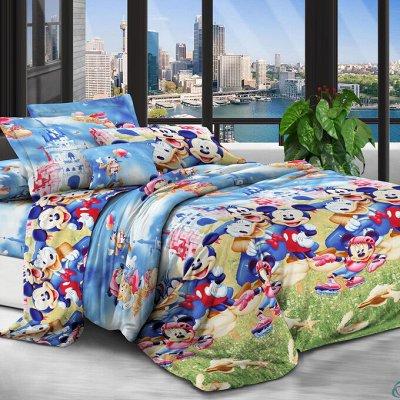 В спальню со вкусом💖 LUX Подушки, одеяла батист! — Детские комплекты — Спальня и гостиная