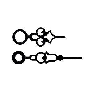 Всяко-разное)) Новинки!!! — Часовые механизмы и комплектующие к ним — Фурнитура и инструменты