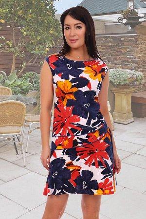 Платье 1009