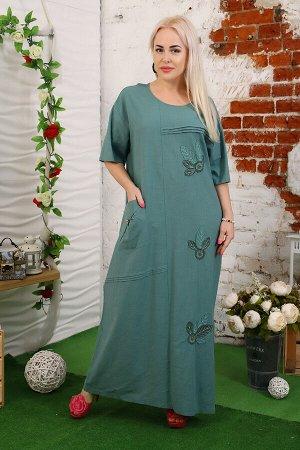 Платье 3464