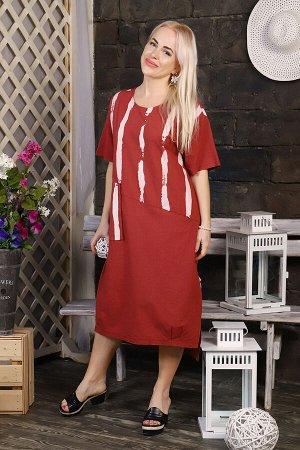 Платье 3462