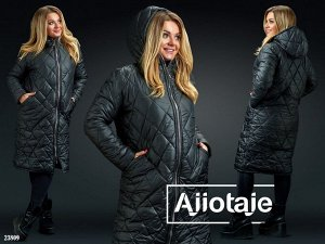 Пальто - 23809