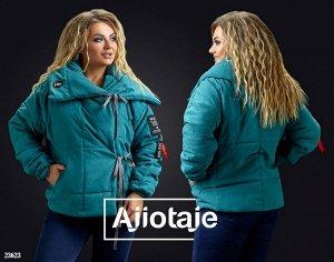 Куртка - 23623