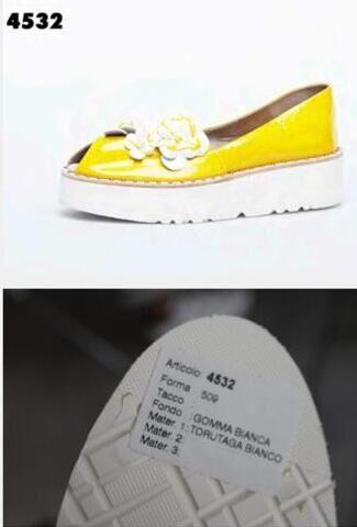 Two and  Seven,Российский,турецкий трикотаж и многое другое! — Кроссовки,кеды для всей семьи — Обувь