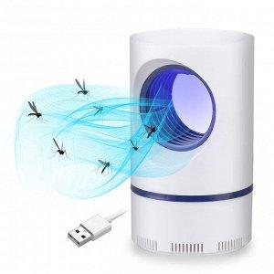Противомоскитная лампа Mosquito Killer BG-360