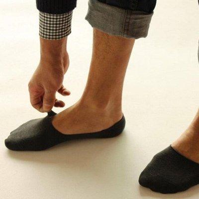 🧦Любимый Хлопок. Поступление носков!  — Носки мужские. Подследники — Носки