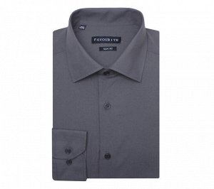 0901RDF Favourite рубашка мужская