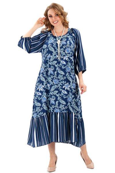 СИНЕЛЬ одежда! 43 Большие размеры, отличные цены!!SALE — Повседневная одежда — Одежда