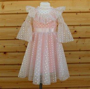Платье «Лаура»