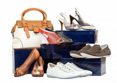 Одежда, обувь,детские книжки. В наличии. — Обувь для всей семьи, сумки — Для женщин