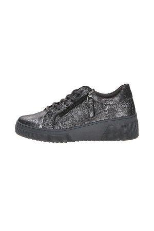 Туфли ботинки кеды  женские