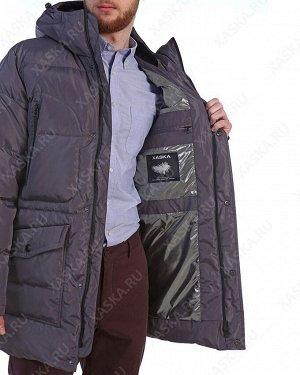 Куртка мужская пуховая 199705