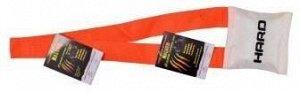 MAGNUM игрушка для собак PROFI дразнилка #3, тело 12 см, с пищалкой СКИДКА 40%