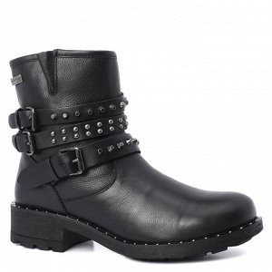 Женские ботинки LES TROPEZIENNES