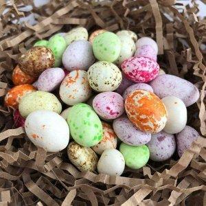 Драже арахис Dragon eggs