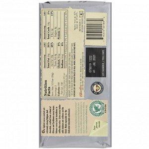 Chocolove, Экстрачерный шоколад, 88% какао, 90 г (3,2 унции)