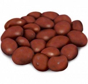Драже изюм в шоколадной глазури