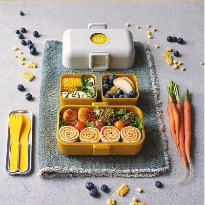 Дизайнерские вещи для дома+кухня-26, акция и новинки! — Monbento — Аксессуары для кухни