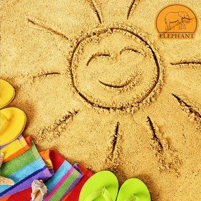 Вся Азия! Красота & здоровье! Япония, Корея, Тай! — Солнцезащитные средства — Загар и защита от солнца