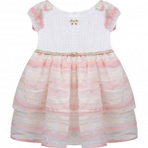 Платье Miss Bloom Очарование для девочки