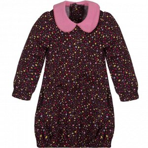 Платье Киба Buttercups утепленное для девочки
