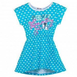 Платье Shishco Several для девочки