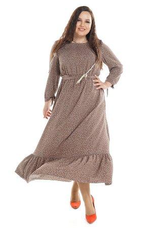 Платье-1704