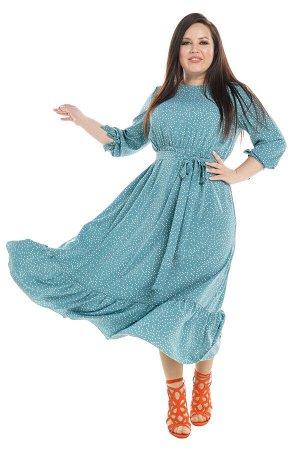 Платье-1740