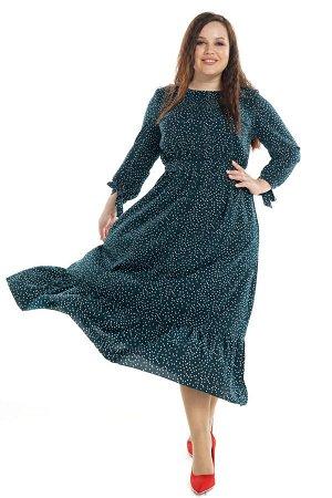 Платье-1730