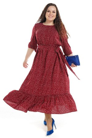 Платье-1720