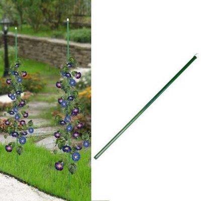 Дорис: для дома, сада и огорода- 38 — Опоры, кустодержатели, подставки, поддержки для деревьев — Инструменты и инвентарь