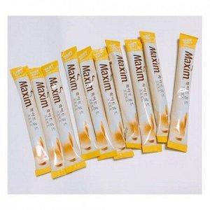 Maxim White Gold Coffee Mix