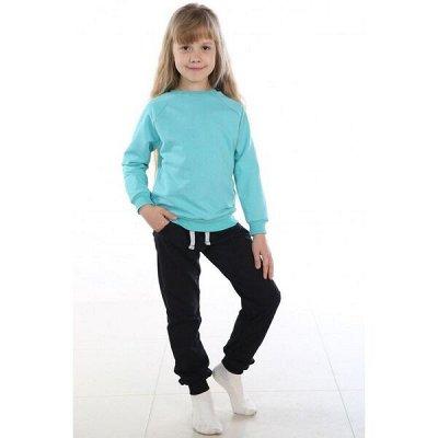 Cotton и Silk - фабрика домашнего текстиля для всей семьи — Детское, Базовая классика Детская — Унисекс